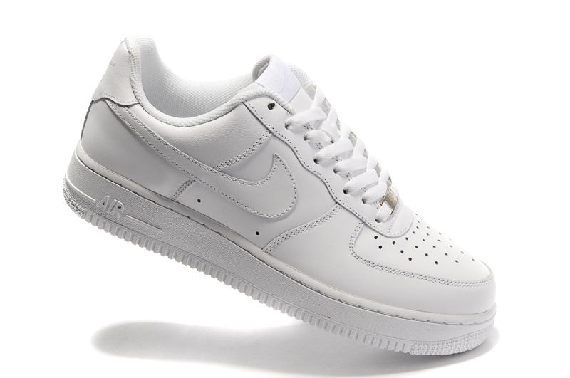 air max force 1 uomo