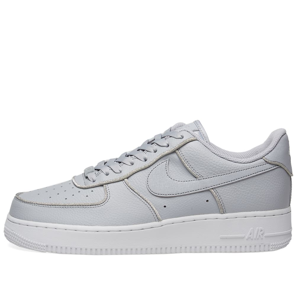 nike air force 1 0 7