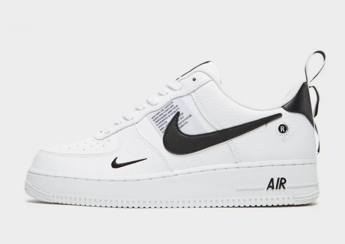 nike air force 1 07 lv8 utility