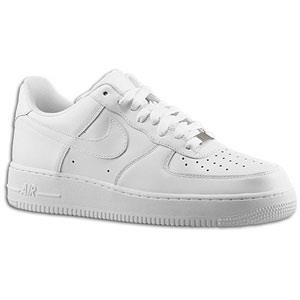 nike air force donne