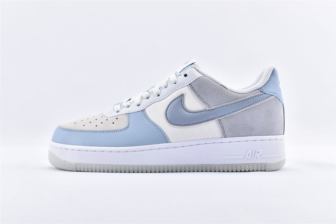 air force 1 low celesti