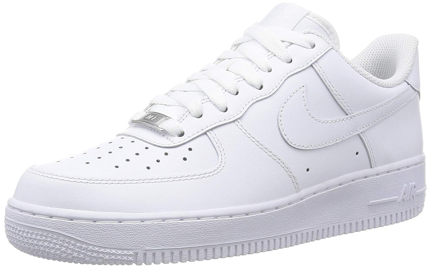 nike air force o n e