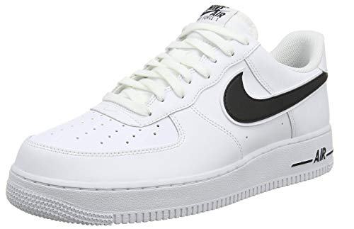 scarpe nike force one