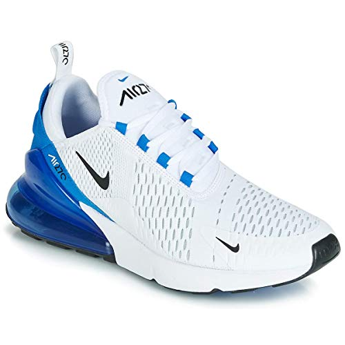 air max 270 uomo amazon