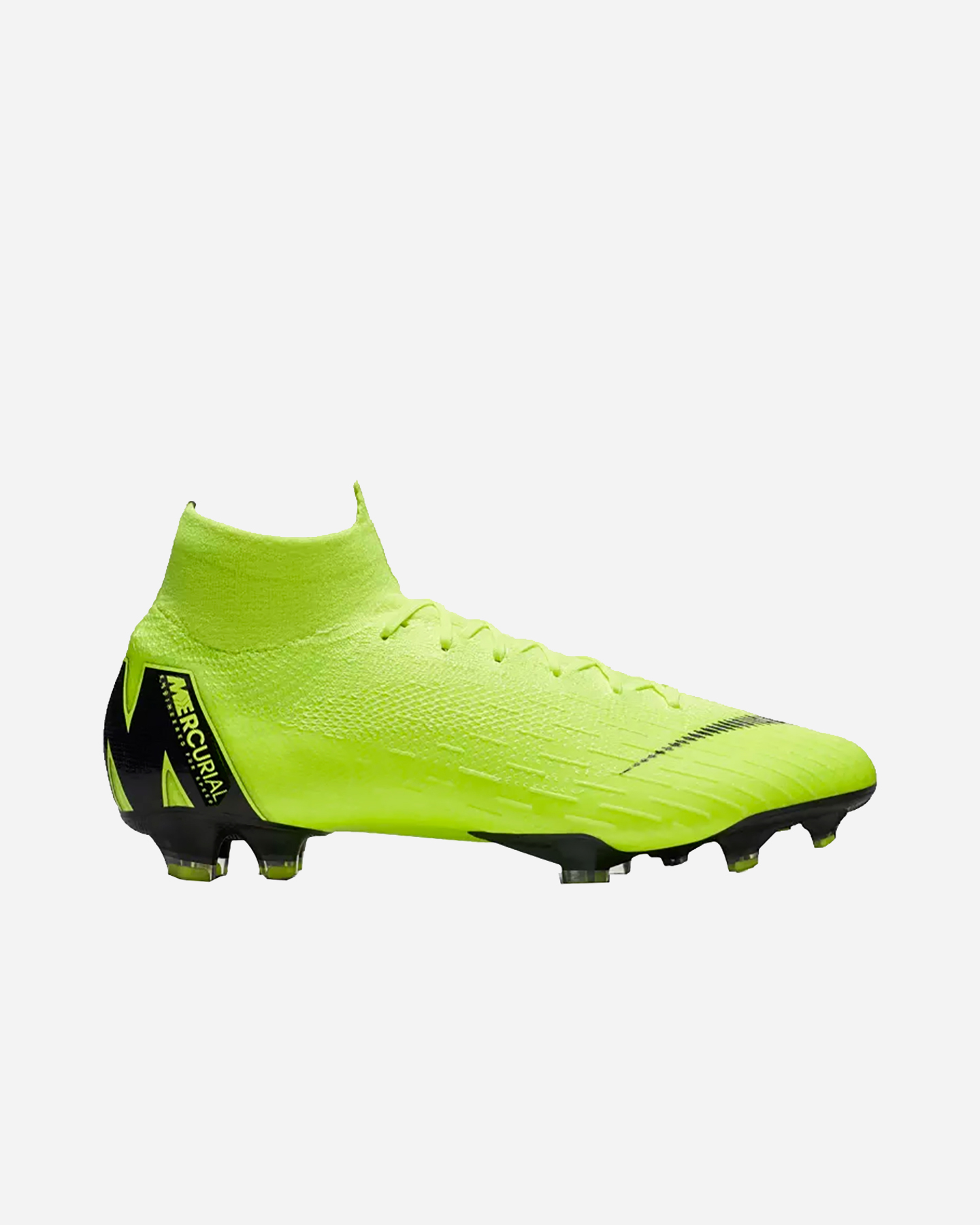 nike mercurial superfly