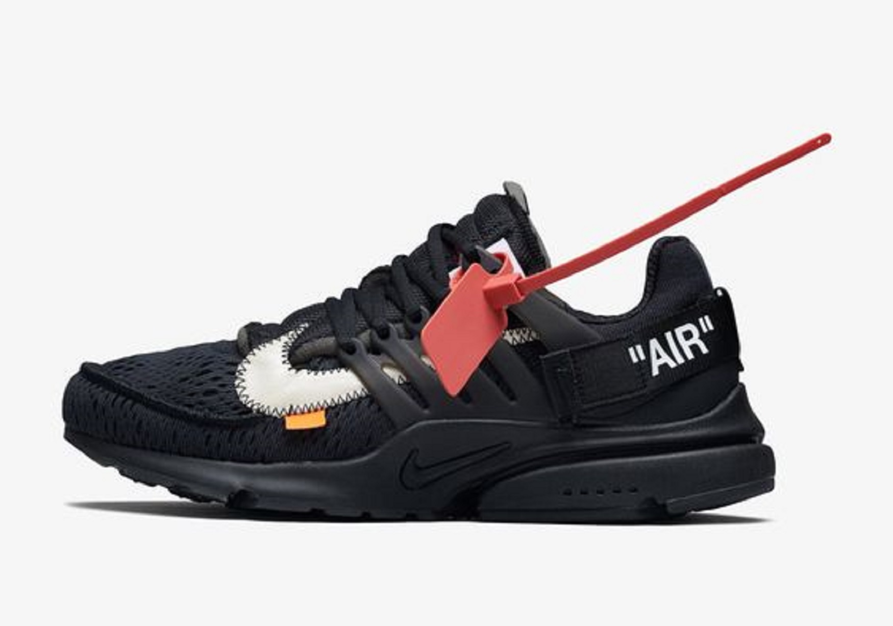 nike per off white scarpe air max