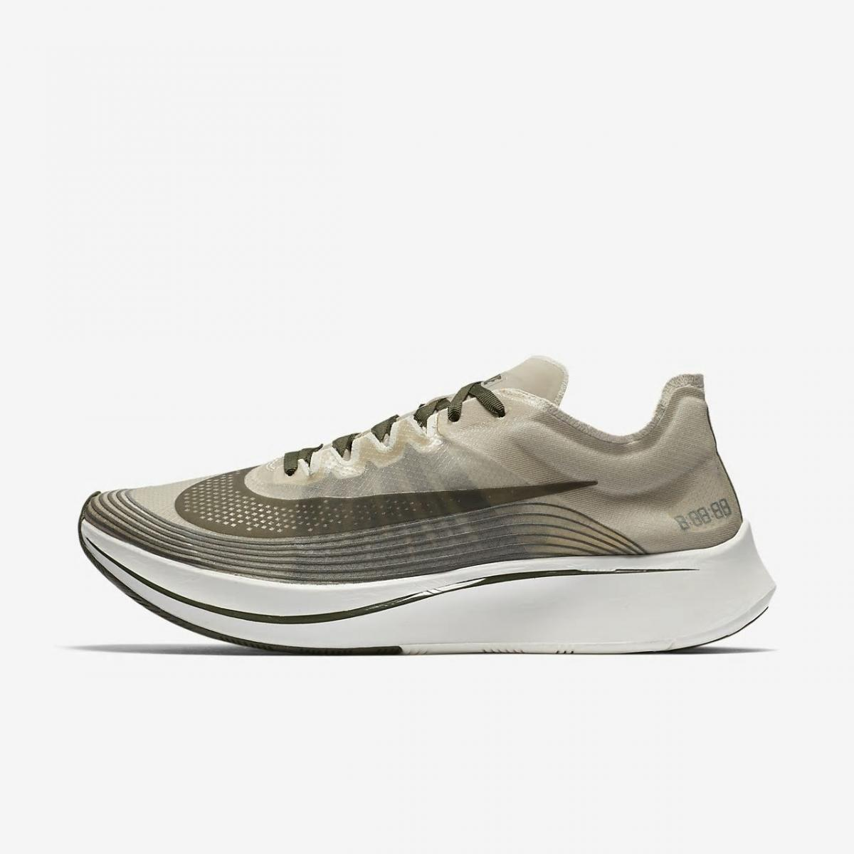 nikelab zoom fly