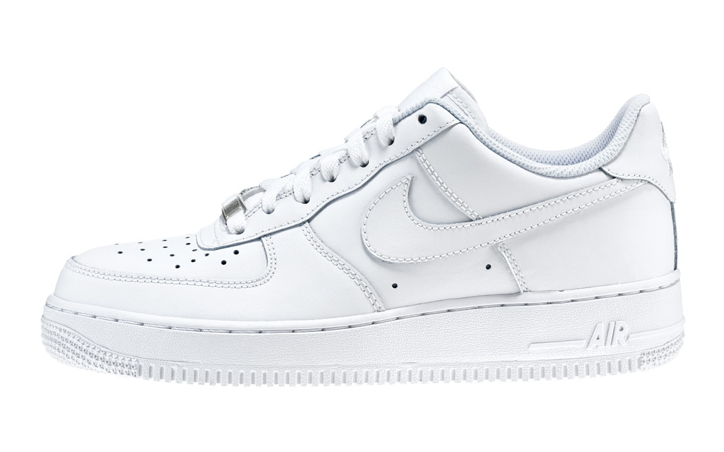 air force 1 nike uomo